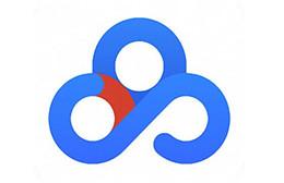 百度网盘7周年庆活动今日正式开启 共有五个活动