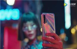 华为nova6系列即将到来 专门面向年轻人的专属5G手机代表