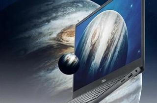 戴尔:灵越7590键盘设计存在缺陷 可免费更换维修