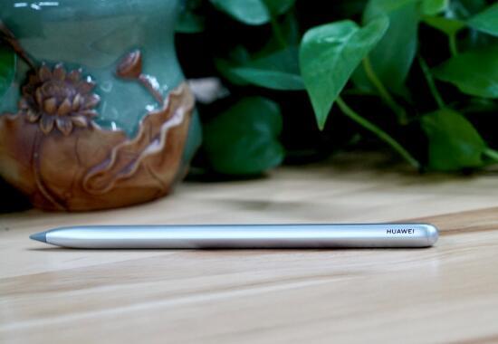 實測華為MatePad Pro:優雅兼具智慧 低調不失強悍