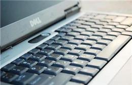 英特尔CPU持续短缺 但未影响戴尔第三季个人电脑业务营收