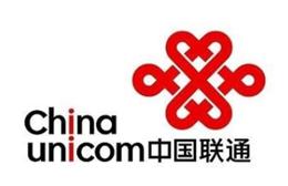 中国联通跌近3% 报价6.89港元