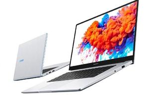 荣耀MagicBook 15笔记本正式开售 起售价3299元