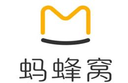 马蜂窝旅游网与国铁吉讯签署战略合作 围绕各自优势资源开展深入合作