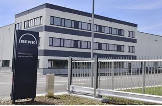外媒:大众将7亿欧元出售变速器制造商Renk