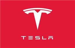 Model 3销量在年底激增 荷兰成为特斯拉欧洲最大市场