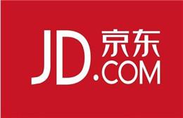 京东设立京东云与AI事业部 整合三大事业部的架构与职责