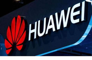 西班牙电信确认5G核心网使用华为设备