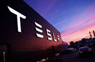 马斯克:将于2021年上市特斯拉电动全地形越野车