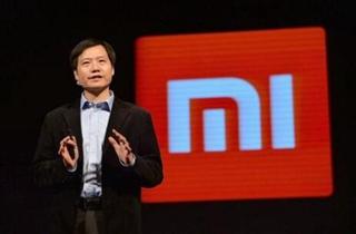 小米成为世界第四大手机厂商 领先OPPO、vivo