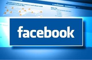 "Facebook:将拨款1.3亿美元组建独立""删帖法庭"""