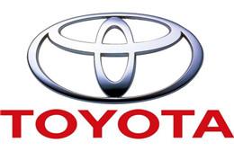 丰田计划部署L4级自动驾驶功能 首先是在出租车等出行服务车辆上