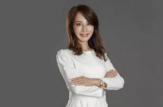 携程CEO孙洁入选福布斯全球最具影响力女性榜单