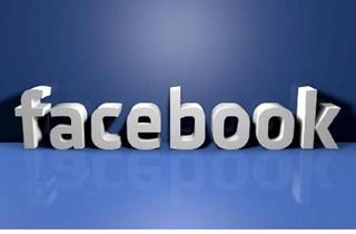 布局云游戏市场? Facebook收购西班牙公司PlayGiga