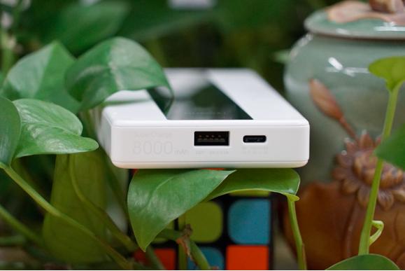 华为5G随行WiFi Pro实测初体验:轻薄便携、个性十足