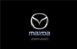 马自达因智能刹车系统缺陷 拟在美国召回35390辆Mazda3