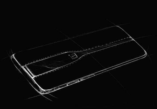 """一加首款概念機曝光:OnePlus Concept One采用""""潛隱式后攝""""設計"""
