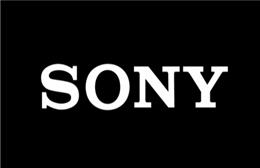 索尼发布原型电动汽车Vision-S 将着重于车载娱乐
