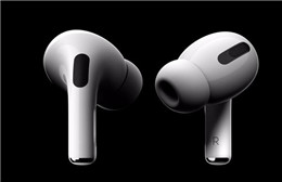 iPhone 3GS竟支持AirPods Pro 看来没有被苹果忘记