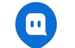 """陌陌推出短视频交友产品""""对眼""""  定位是短视频社交软件"""
