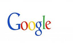 谷歌CEO皮查伊:人工智能应该被监管
