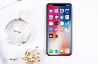 新iPhone更薄? 厚度仅有7.4毫米