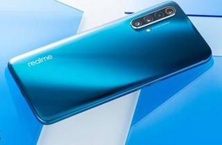 传realme X50 Pro 5G已在开发中 或于MWC 2020期间发布