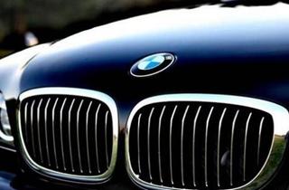 寶馬汽車:寶馬中國及華晨寶馬向湖北省慈善總會捐款500萬元