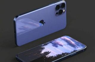 外媒:iPhone12將于2020年9月份正式登場