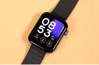 小米手表OTA升功能升级 更新内容一览