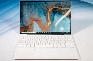 戴尔2020款XPS13开售 起售价14999元
