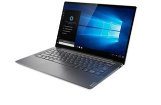 联想YOGA S740 16GB内存版上架 首发价5599元起