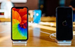 外媒:苹果将于3月发布新款低价iPhone