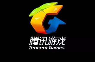 新一批国产游戏版号下发 共53款游戏
