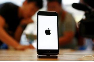 Apple发内部信:疫情期间,Apple设备保修期延长