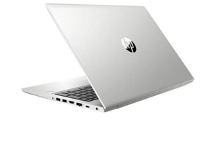 惠普ProBook 445G7笔记本曝光 搭载R7 4700U处理器