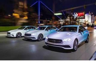 日内瓦车展取消 汽车行业困境愈加明显