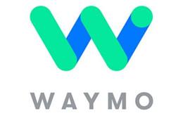 Waymo发布第五代自动驾驶系统 比之前的四个版本看得更远、更准确
