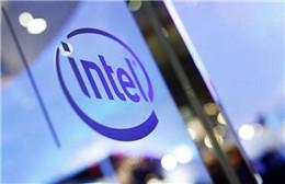 诺基亚与英特尔结成合作伙伴关系 欲加快5G转型之路