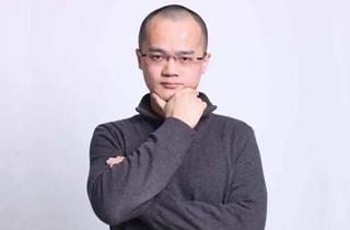 美团王兴发内部信:未来十年会在科技研发上加大投入