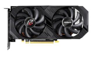 AMD RX 590 GME显卡开售 起售价1149元