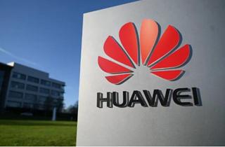 华为发布多款5G网络新品 可实现室内外双千兆速率