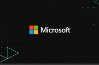 微软公布GDC 2020直播活动时间表 活动内容一览