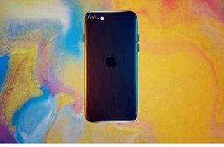 传苹果取消线下发布会 或直接上架iPhone 9