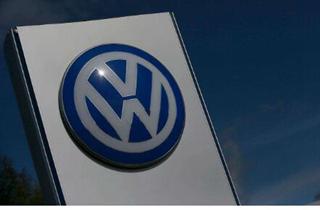 大众高管:特斯拉电动汽车技术领先竞争对手十年
