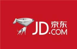 京东董事会已批准一项股票回购计划 未来24个月至多回购20亿美元股票
