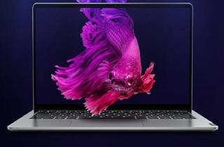 联想小新Pro 13 2020售价公布 3月24日开卖