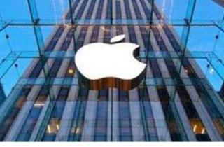 """苹果新专利""""可变形的妙控鼠标""""曝光"""
