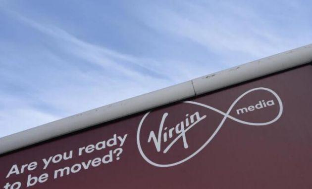 疫情加剧 英国电信业集体宣布取消流量限制等政策