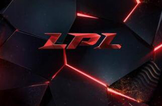 LPL春季赛3月30日首发名单公布